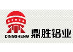 杭州五星铝业