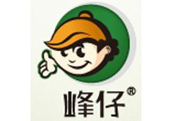 浙江衢州峰仔食品有限公司