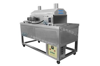 SCW-909 电加热